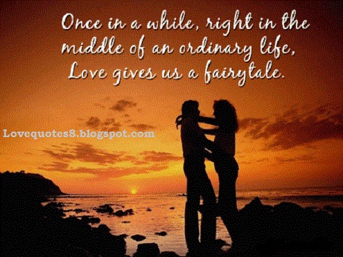 Romantic Quotes For Her | Sexy Romantic Love Quotes For Her Love Quotes Wallpapers Hd