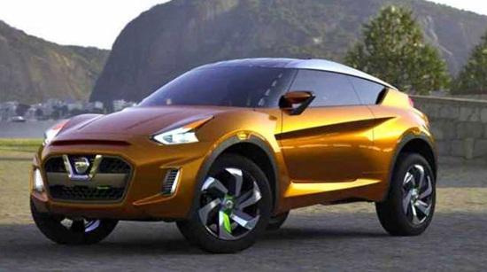 2016 Nissan Juke Review Redesign Release Date Australia Car Motor