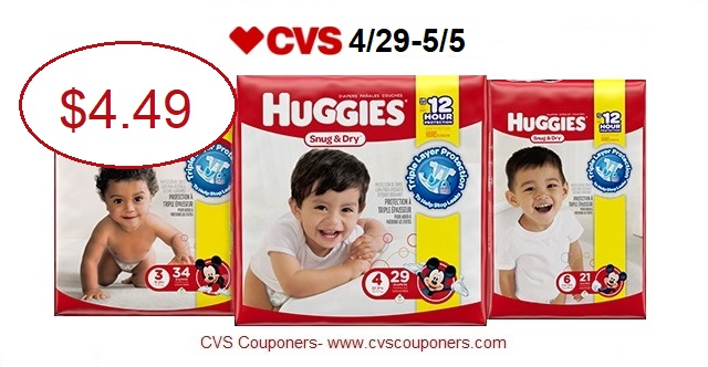 http://www.cvscouponers.com/2018/04/huggies-jumbo-pack-diapers-only-449-at.html
