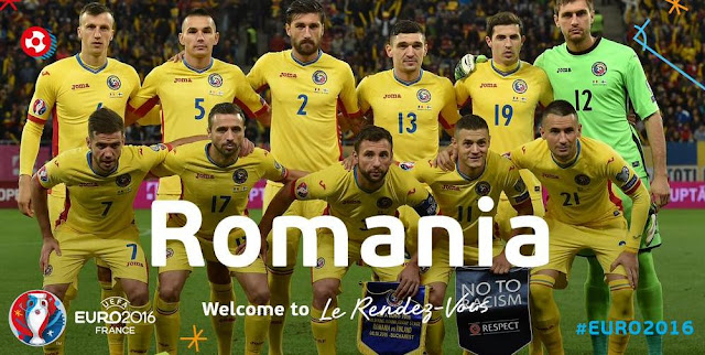Romania la campionatul european de fotbal - Concluzii Euro 2016 Franta