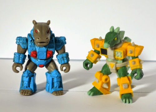 http://therobotmonster.tumblr.com/post/101373513179/bmogtoys-today-i-got-in-a-box-from-shapeways