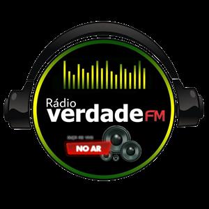 Ouvir agora Rádio Verdade FM 89,7  - Salvador / BA