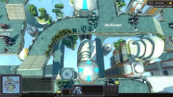 king-of-the-world-pc-screenshot-www.deca-games.com-4