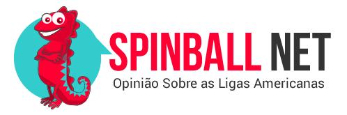 Spinball Net