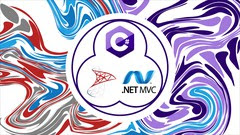 full-stack-web-development-with-c-oop-ms-sql-aspnet-mvc