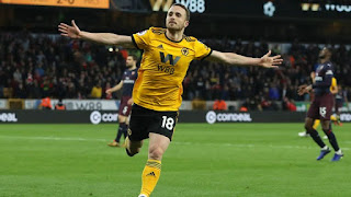 wolves-arsenal-top-four-hope.jpg