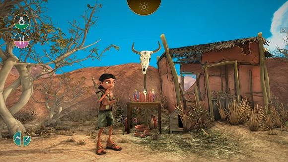 arida-backlands-awakening-pc-screenshot-www.ovagames.com-5