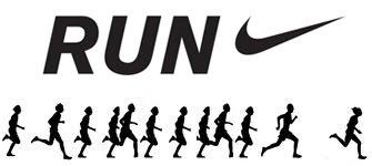 ff2b9e64c1 Asfalto e Suor  Por dentro do Planeta Nike
