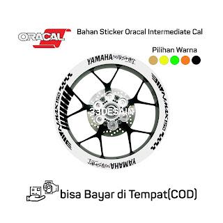 33Desain Sticker