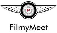 FilmyMeet - Download & Watch Latest Movies