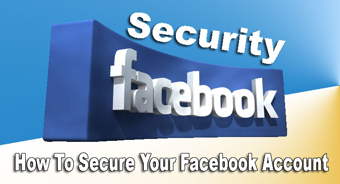 Facebook Me Two Step Verification Enable Kaise Kare
