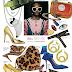 YOU Magazine: Autumn '16 Accessories Special: