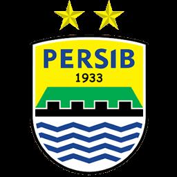 logo persib png