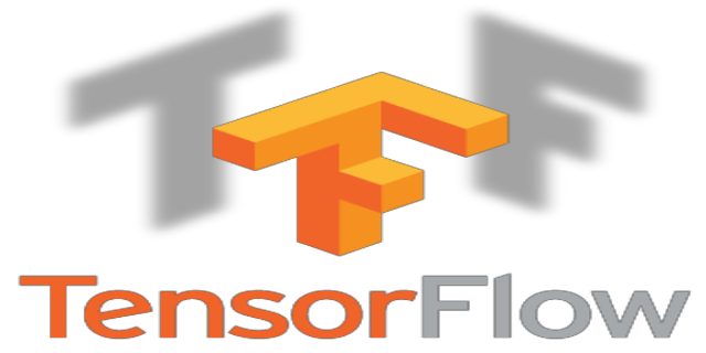 How To Install and Use TensorFlow on Ubuntu 17 10 - TECHSUPPORT