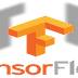 How To Install and Use TensorFlow on Ubuntu 17.10