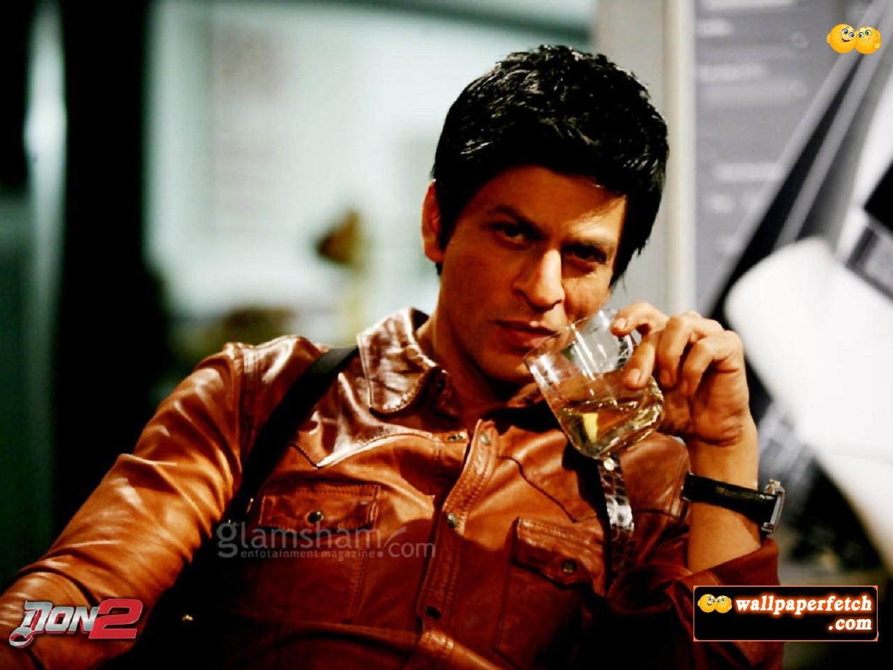 Wallpaper Fetch: Shahrukh Khan Wallpapers 2012