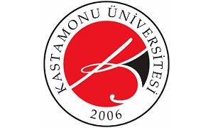 أعلنت جامعة كاستامونو | Kastamonu Üniversitesi ، الواقعة في ولاية كاستامونو عن فتح باب التسجيل على امتحان اليوس والمفاضلة لعام 2021
