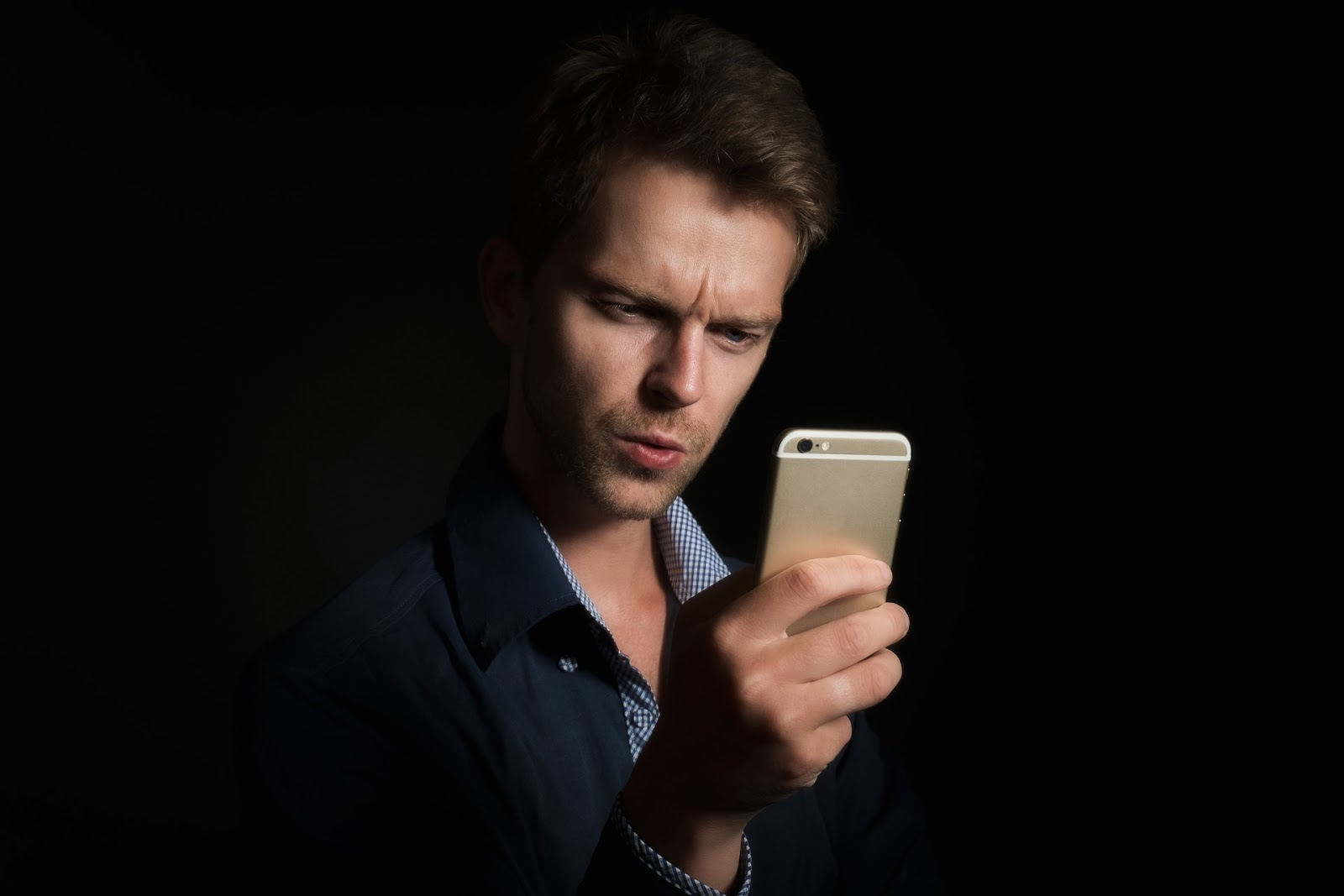 الهواتف الذكية : 5 أسرار رائعة  في هواتف الأندرويد