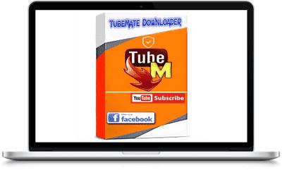 TubeMate Downloader 3.13.2 Full Version