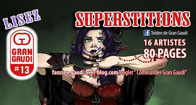 http://fanzine.gaudi.over-blog.com/