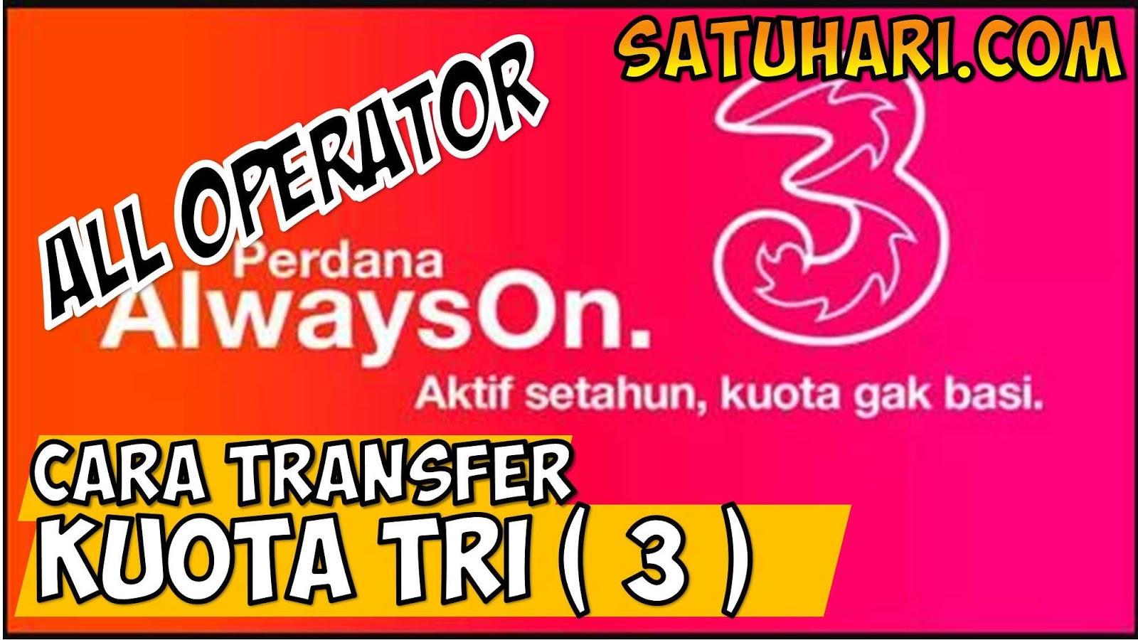 Transfer kuota indosat ooredoo transfer kuota indosat ke. √⊕ BARU- Cara Transfer Kuota Telkomsel Indosat 3 XL Axis ...