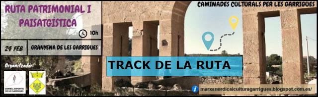 https://es.wikiloc.com/rutas-senderismo/track-caminada-cultural-granyena-de-les-garrigues-24-2-2019-33512570