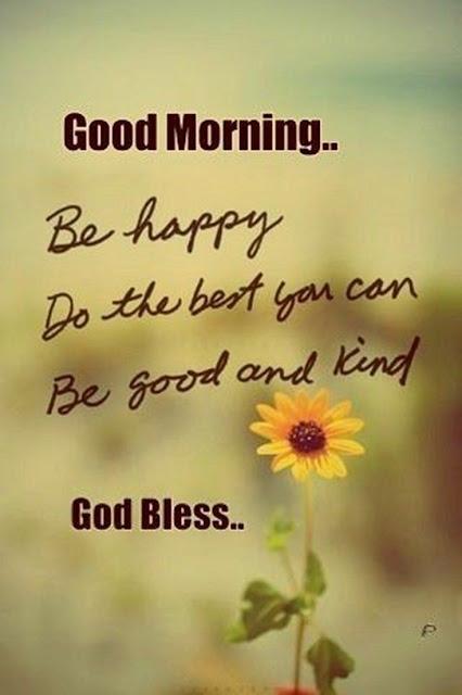 good morning dear friend images