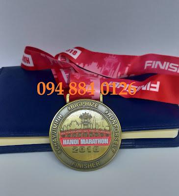 bán huy chương thể thao,nơi làm huy chương giá rẻ,in huy chương vàng bạc đồng,bán huy chương bằng đồng 60303291bd54590a0045