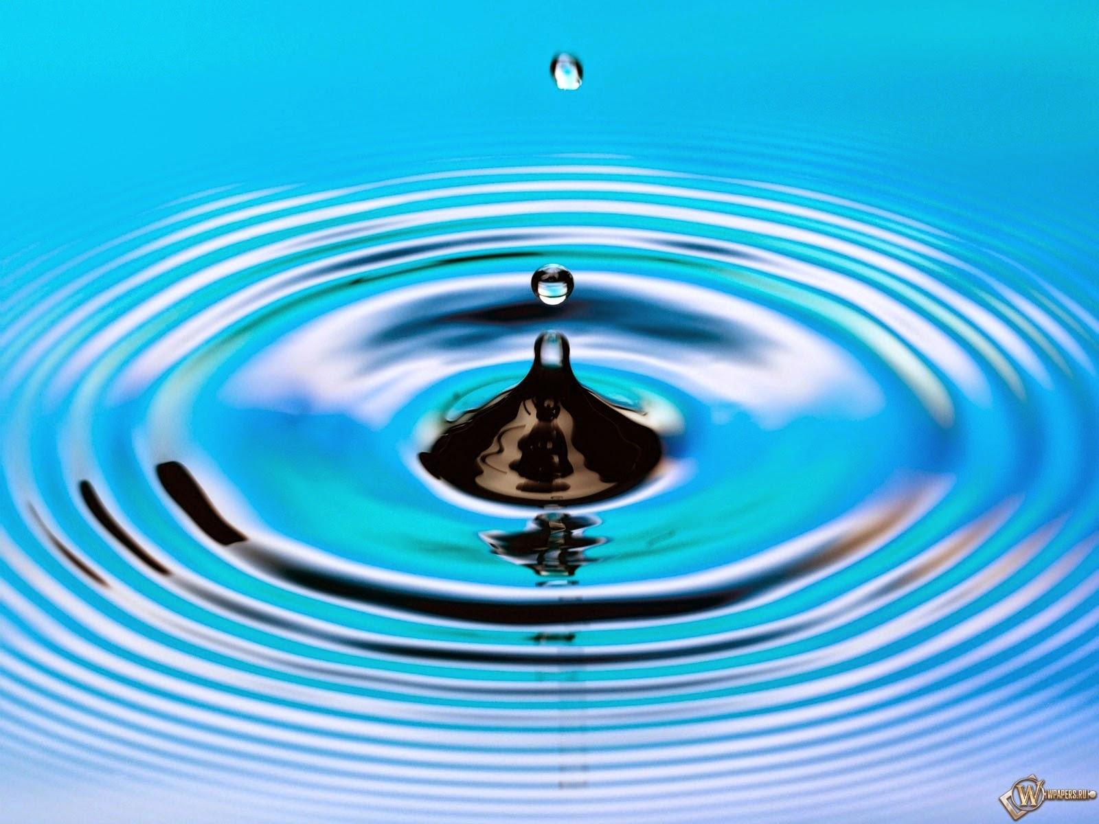Картинки по запросу картинки на тему волшебница вода