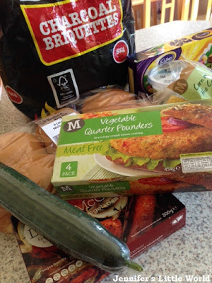 Review - Saving money by shopping at Morrisons