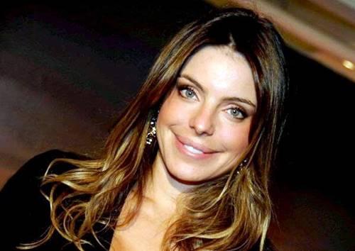 Daniella Cicarelli perde 90 milhões de reais