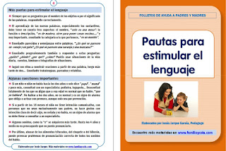 https://jesusjarque.com/folletos-para-las-familias/