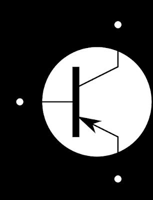Transistor क्या  होता हैं