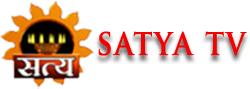 SATYA TV, PTC News, PTC Punjabi and PTC Chak De on New Frequency