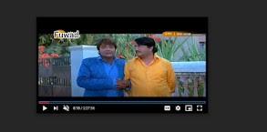 মামা ভাগ্নে ফুল মুভি (২০০৯)   Mama Bhagne Full Movie Download & Watch Online