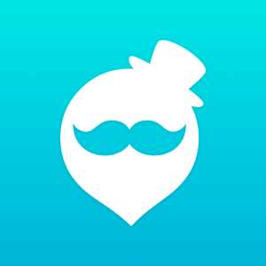QooApp apk free download for android
