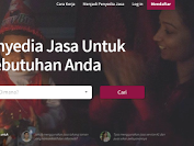 Sejasa.com, Service Marketplace No.1 di Indonesia