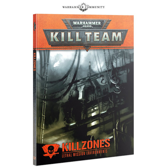 manual Killzones