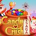 تحميل لعبة كاندي كراش ساجا - Download Candy Crush Saga,Soda