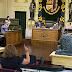 El Ayuntamiento solicitará a la CCAA que se mantengan los contratos de los docentes de refuerzo Covid durante el próximo curso