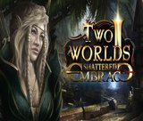 two-worlds-ii-hd-shattered-embrace