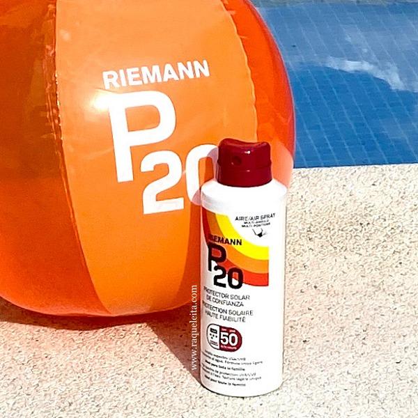 protector-p20-spray-continuo