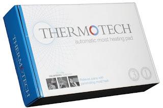http://www.naturalhealingtools.com/thermotech-professional-grade-moist-heating-pads.aspx