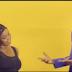 VIDEO | King Kaka Ft. Arrow Bwoy - Palangula | Download Mp4 [Official Video]