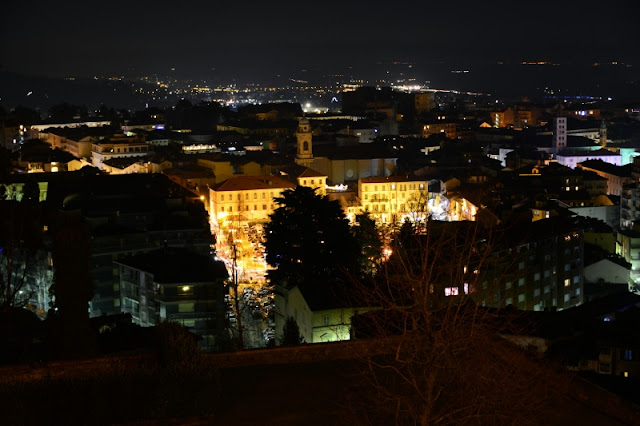 PANORAMA-DI-BIELLA-DAL-PIAZZO