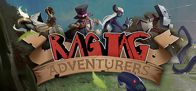 ragtag-adventurers-pc-cover-www.ovagames.com