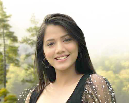 Saloni Mittal Wiki, Age, Height, Salary, Net Worth, Biography, Wife & More