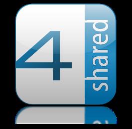 4shared-mp3