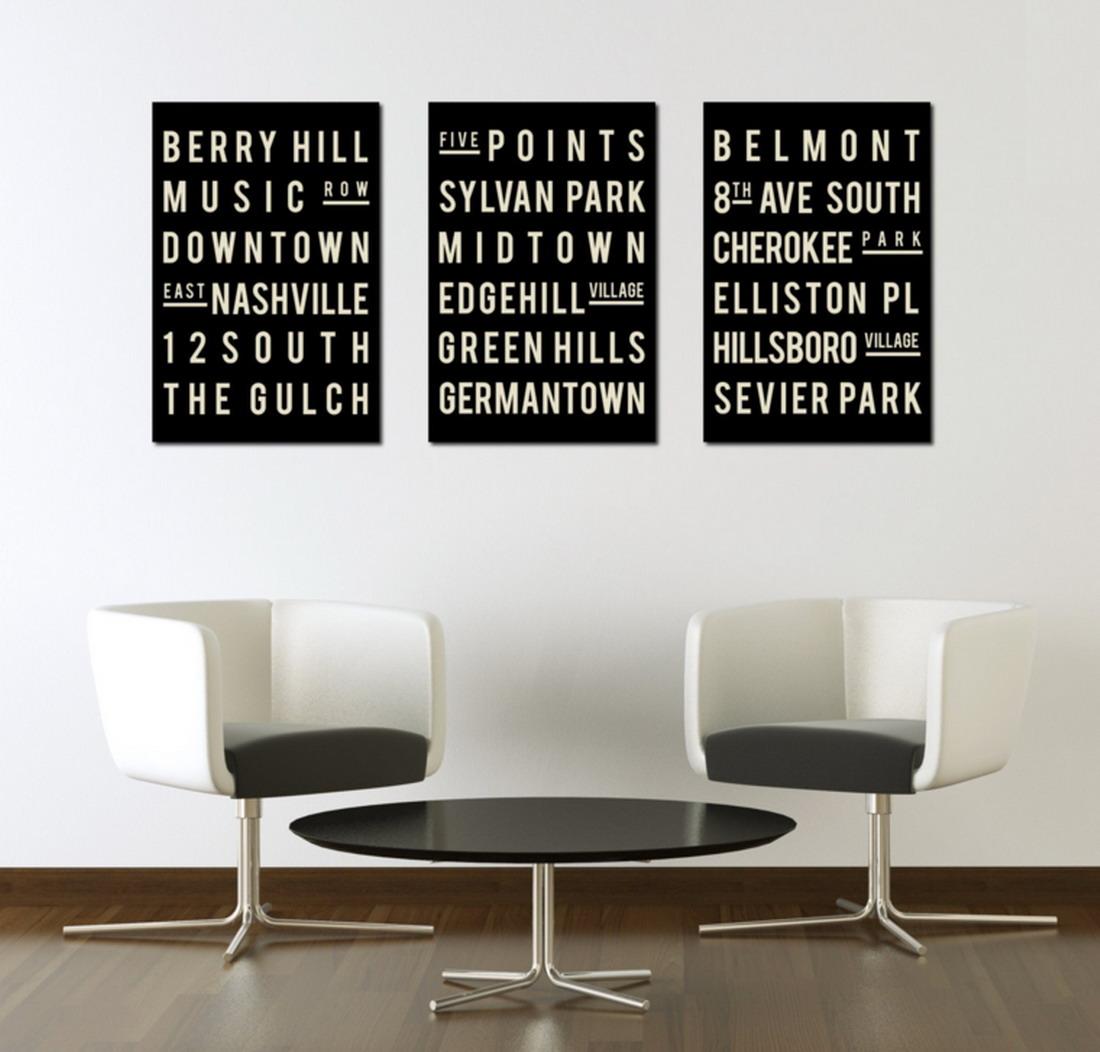 #1C1610 cuadros para sala de estar o living contemporáneo galería de 1100x1052 píxeis em Cuadros Modernos Para Sala De Estar