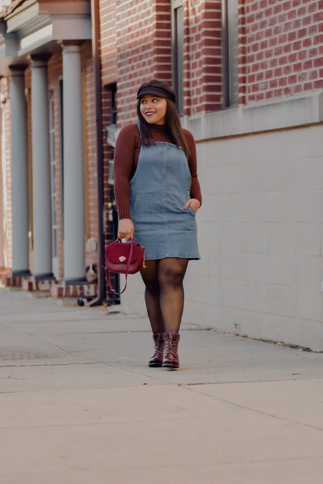 pattys kloset, fall fashion, fall outfit ideas, affirmations, motivational quotes, fashion moms.